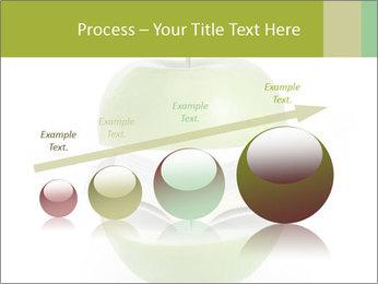 0000072826 PowerPoint Template - Slide 87