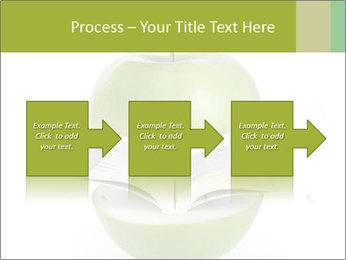 0000072826 PowerPoint Template - Slide 88