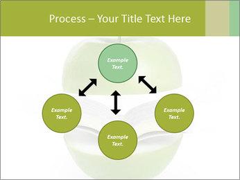 0000072826 PowerPoint Template - Slide 91
