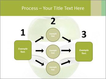 0000072826 PowerPoint Template - Slide 92