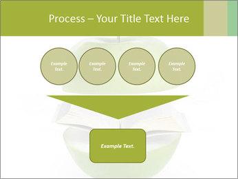 0000072826 PowerPoint Template - Slide 93