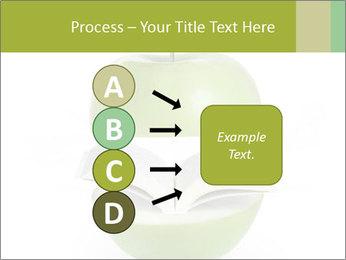 0000072826 PowerPoint Template - Slide 94