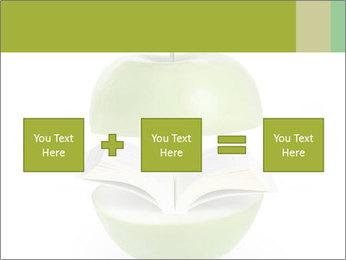 0000072826 PowerPoint Template - Slide 95