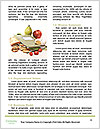 0000072826 Word Templates - Page 4