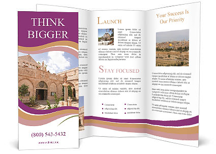 0000072827 Brochure Template