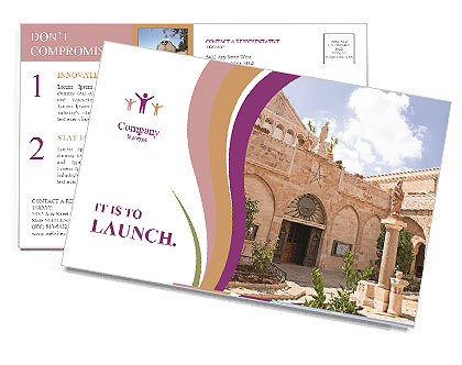 0000072827 Postcard Template