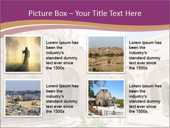 0000072827 PowerPoint Template - Slide 14