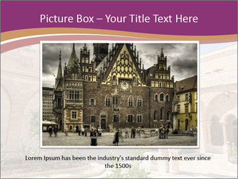 0000072827 PowerPoint Template - Slide 16