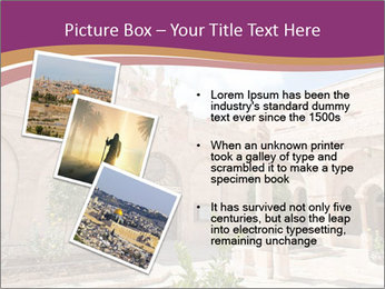 0000072827 PowerPoint Template - Slide 17