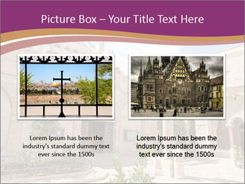 0000072827 PowerPoint Template - Slide 18