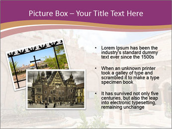0000072827 PowerPoint Template - Slide 20
