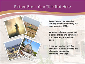 0000072827 PowerPoint Template - Slide 23