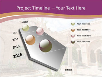0000072827 PowerPoint Template - Slide 26