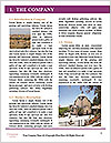 0000072827 Word Template - Page 3