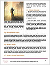 0000072827 Word Template - Page 4
