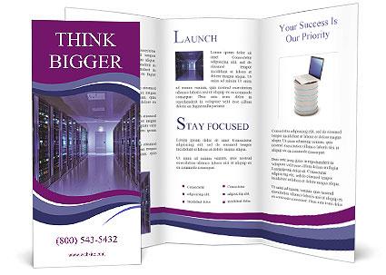 0000072828 Brochure Template