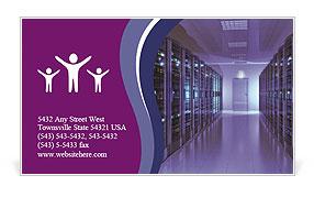 0000072828 Business Card Templates