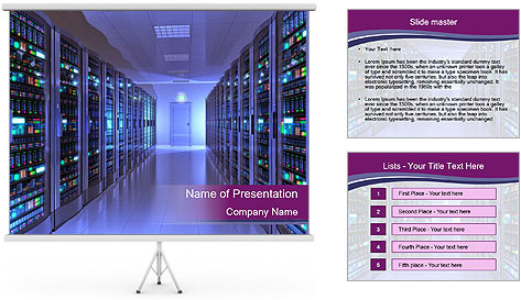 0000072828 PowerPoint Template