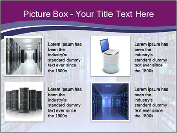 0000072828 PowerPoint Templates - Slide 14