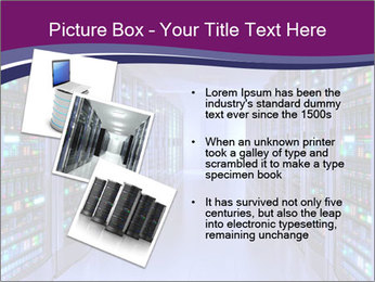 0000072828 PowerPoint Templates - Slide 17