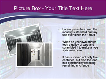 0000072828 PowerPoint Templates - Slide 20