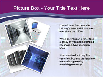 0000072828 PowerPoint Templates - Slide 23