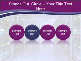 0000072828 PowerPoint Templates - Slide 76