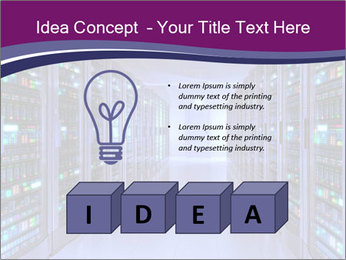 0000072828 PowerPoint Templates - Slide 80