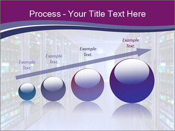 0000072828 PowerPoint Templates - Slide 87