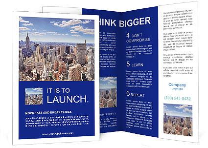0000072829 Brochure Template