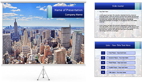 0000072829 PowerPoint Template