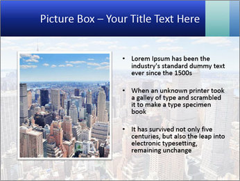 0000072829 PowerPoint Templates - Slide 13