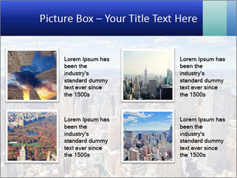 0000072829 PowerPoint Templates - Slide 14