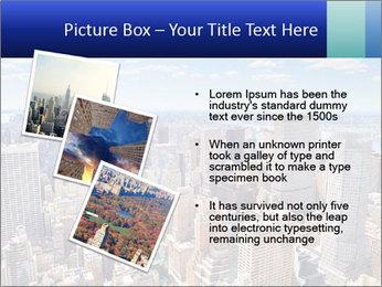 0000072829 PowerPoint Templates - Slide 17