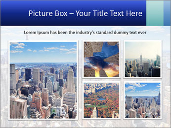 0000072829 PowerPoint Templates - Slide 19