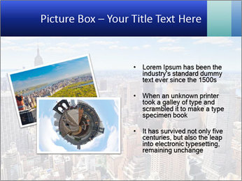 0000072829 PowerPoint Templates - Slide 20