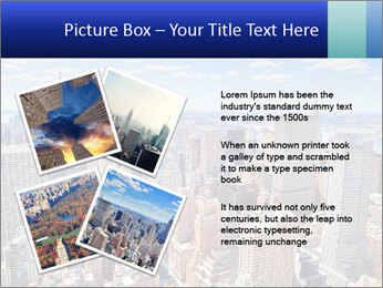 0000072829 PowerPoint Templates - Slide 23