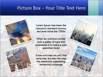 0000072829 PowerPoint Templates - Slide 24