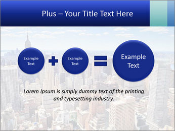 0000072829 PowerPoint Templates - Slide 75
