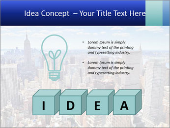 0000072829 PowerPoint Templates - Slide 80
