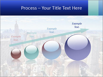 0000072829 PowerPoint Templates - Slide 87