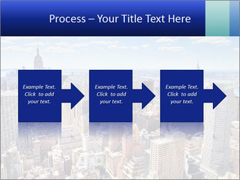 0000072829 PowerPoint Templates - Slide 88