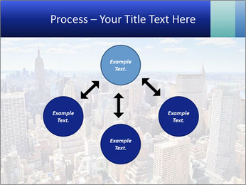 0000072829 PowerPoint Templates - Slide 91