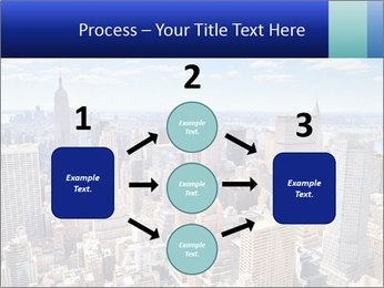 0000072829 PowerPoint Templates - Slide 92