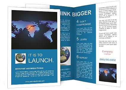 0000072830 Brochure Template