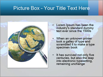 0000072830 PowerPoint Template - Slide 13