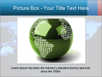 0000072830 PowerPoint Template - Slide 15