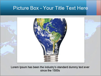 0000072830 PowerPoint Template - Slide 16