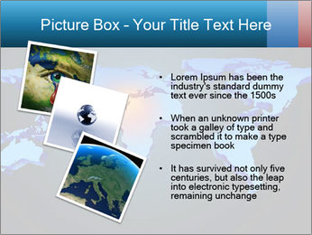 0000072830 PowerPoint Template - Slide 17