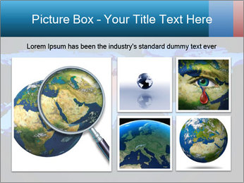 0000072830 PowerPoint Template - Slide 19